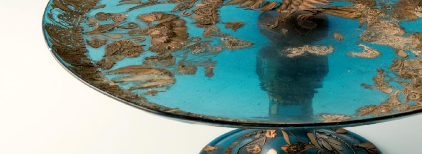 Visit Musée du Verre in Murano