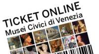 Ticket-online-Def1-200x110