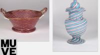 Gallery Museo del Vetro su Google Art Project