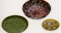 ciotoe-vetro-mosaico-millef