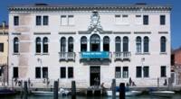 Glass Museum - Murano