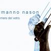Ermanno Nason. Guerrieri del Vetro - Museo del Vetro, Murano