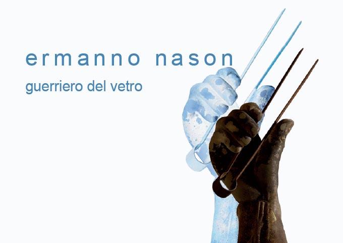 Project - Museo del Vetro