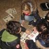 Percorsi scuola primaria - Museo Vetro
