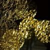 05 Skibska  Golden Alchemy 2