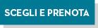 bottone prenotazione online attività educative su TickeLandia