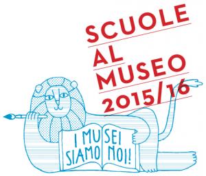Scuole-al-Museo-2015-2016-logo-web-300x256