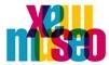 Logo m.a.x. museo_chiasso 60px H