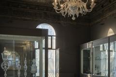 Sala 7, Museo del Vetro