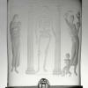 Vaso Allegorie della Vita, 1929 - S.A.L.I.R.