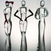 L'Universo Femminile  - Formia / Fornace Mian