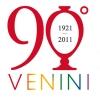 Mostra Novantesimo Venini 1921-2011. Museo del Vetro, Murano