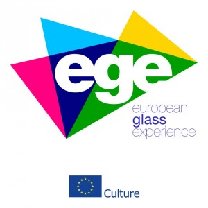 EGE - European Glass Experience