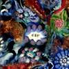 Il mondo in una perla La collezione del Museo del Vetro