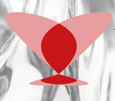 venice design week 2017 museo del vetro di murano